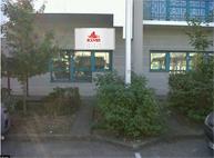 Agence de Lyon