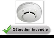 p-detection-incendie