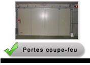 p-porte