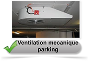 p-ventilation-mecanique-parking